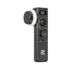Zhiyun Motion Sensor Remote для Crane 2 (ZW-B03)
